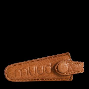 Muud Espoo