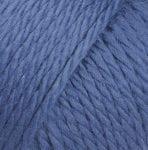 7214.0034-jeans dunkel