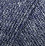 83.0069-blau mèliert