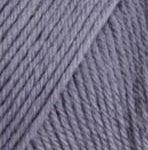 83.0245-lavendel