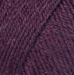 83.0390-aubergine dunkel